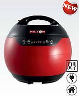 Мультиварка HILTON Ingenious Cooker LC 3912