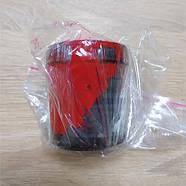 Защитная, паяльная маска для печатных плат PCB, УЦЕНКА W8, фото 2