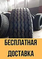 Грузовые шины 385/65 R22.5 BOTO BT668 усиленные