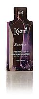 Витаминный сок Каяни Санрайз (Kyani Sunrise)
