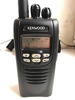 Kenwood NX-300(G)-K2 NXDN радіостанція б.у.