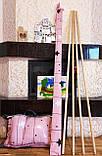 """Вігвам """"Рожева мрія"""" Повний комплект!, фото 5"""