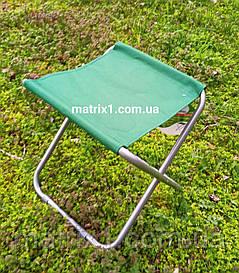 Стілець складаний 35 х 30 х 36 см, Camping Palisad