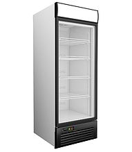 Морозильна шафа Juka (Юка) ND75G / Морозильный шкаф JUKA ND75G