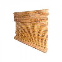 Штора бамбуковая 209825