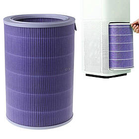Фильтр для очистителя воздуха XIAOMI Mi Air Purifier M2R-FLP Antibacterial