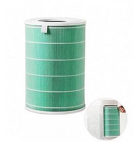 Фильтр для очистителя воздуха XIAOMI Mi Air Purifier SCG4021GL High Density
