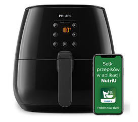 Philips Ovi XL HD9260/90