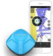 Эхолот беспроводной GARMIN Striker Cast 010-02246-02