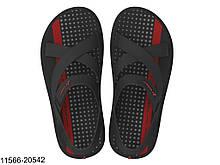 Мужские сандалии Rider R1 Papete
