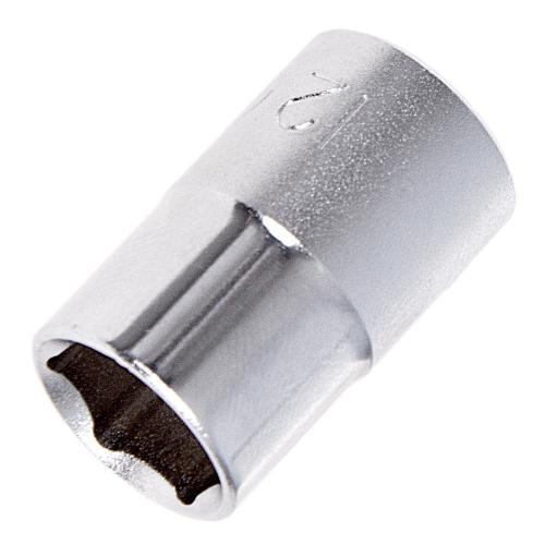 "HANS. Торцева головка 3/8""DR 6-гр. 12 мм (3400M12) (3400M12)"