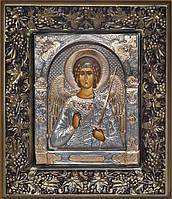 Ангел Хранитель (2 вариант)