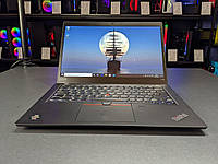 """Ноутбук Lenovo ThinkPad X395 13.3"""" AMD Ryzen 5 Pro 3500U/8Gb DDR4/256Gb SSD, фото 1"""
