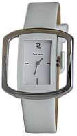 Женские часы Pierre Lannier 099H600 оригинал