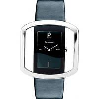 Женские часы Pierre Lannier 099H633 оригинал