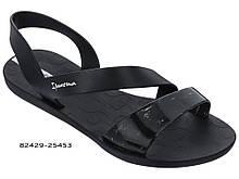 Женские сандалии Ipanema Vibe Sandal. Лето 2021