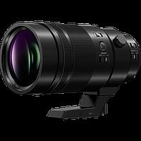 Объектив Panasonic Lumix G H-ES200E Leica DG ELMARIT Micro 4/3 Lens 200mm F/2.8 POWER O.I.S.