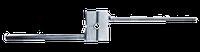 Вороток для метчиков №4А (М9-М27)