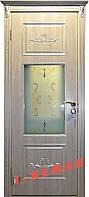 Дверь межкомнатная Лоренцо остекленная, фото 1