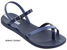 Сандалии Ipanema Fashion sandal VIII fem. Лето 2021