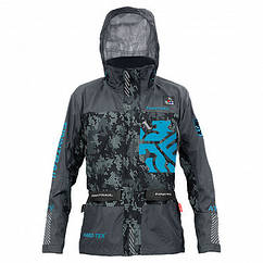 Куртка Finntrail Rachel Camogrey