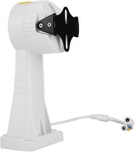 Крепление управляемое для камеры 360 градусов IP CAMERA 485 STAND, Дистанционное управление камерой
