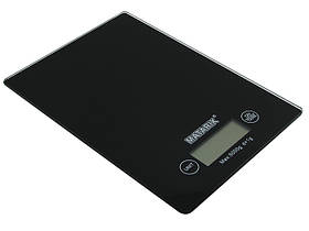 Весы кухонные Matarix MX-402 5 кг