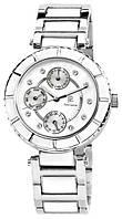 Женские часы Pierre Lannier 100G601 оригинал