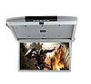 """Автомобильный  LCD  потолочный монитор 17""""  JL1703FD, фото 2"""