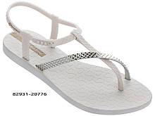 Женские сандалии Ipanema  Class Wish Sandal. Лето 2021
