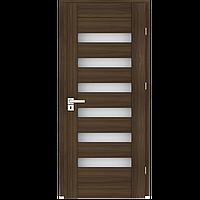 Межкомнатные двери Verto Mira 1.6