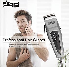 Машинка для стрижки волос DSP E-90013