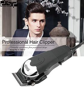 Машинка для стрижки волос DSP Е-90017