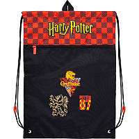 Сумка для сменки Kite Education Harry Potter (HP21-601L)
