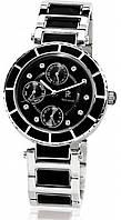 Женские часы Pierre Lannier 100G631 оригинал