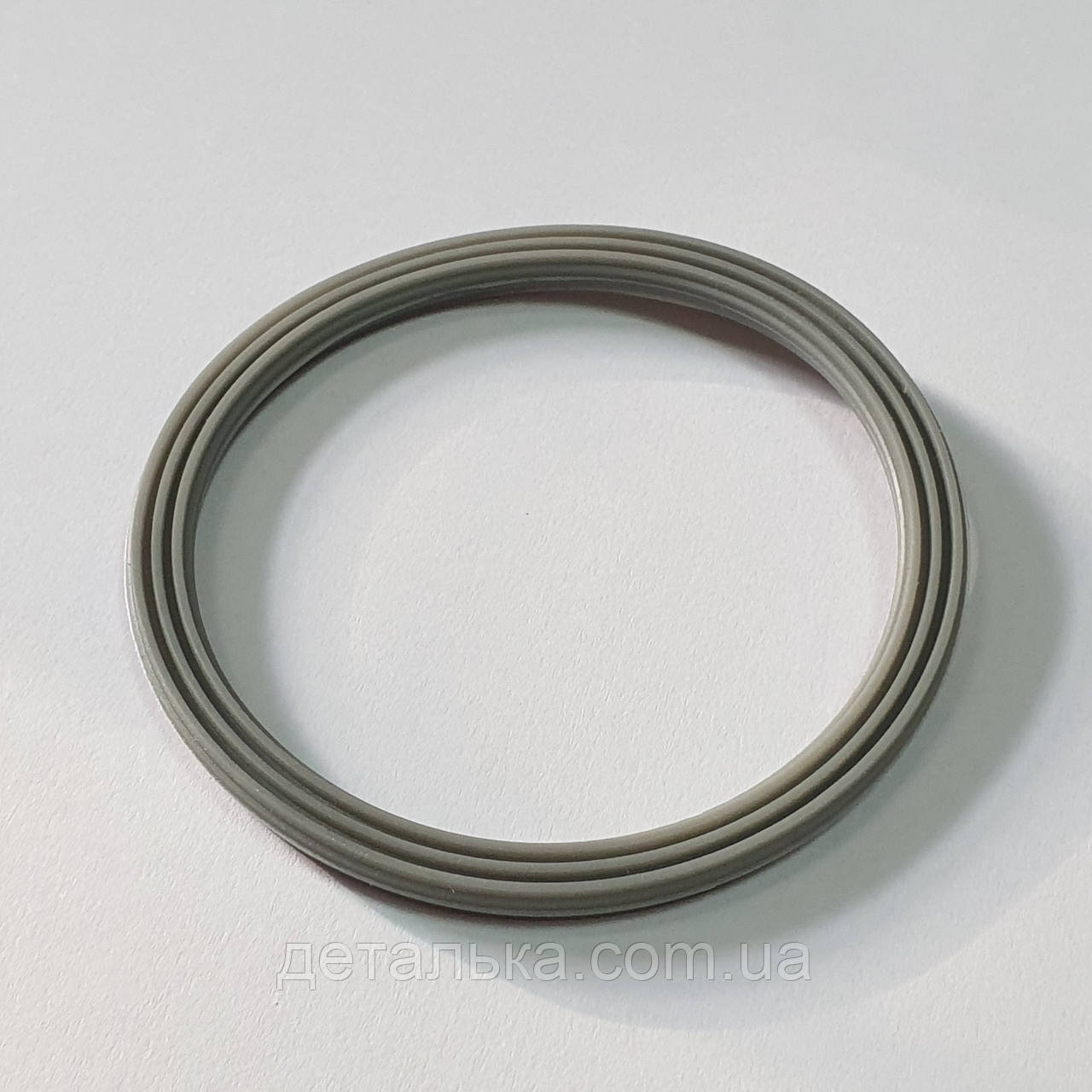 Ущільнювальна гумка для блендера Philips HR2600