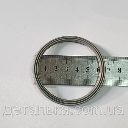 Ущільнювальна гумка для блендера Philips HR2600, фото 2