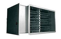Воздухонагреватель канальный электрический Канал-ЭКВ-40-20