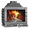 Камінна топка Kaw-Met W4