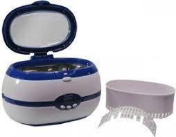 Ультразвукова ванночка VGT 2000 Стерилізатор для хімічної обробки інструментів
