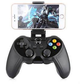 Беспроводной игровой джойстик геймпад 9078 Bluetooth