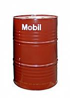 Трансмиссионное масло Mobil ATF SHC 208л
