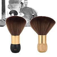Кмітливість для волосся в асортименті М'які професійна очищаюча щітка для обличчя та шиї