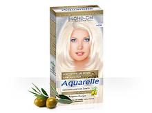 Aqurelle TM Професійні висвітлювачі для волосся