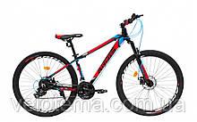 Горный велосипед Ardis FAUST 27,5 MTB AL