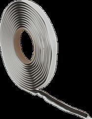 Шнур Бутиловый Монтажный 4 мм х 25 м Professional Soudal