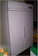 Шкаф холодильный Polair СМ-110S б/у