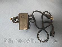 НОВИЙ Dell 45w USB-C (Type-C) зарядний пристрій для планшета, ноутбука та інших пристроїв