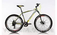 Велосипед Ardis Terra 26
