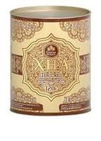 Індійська Хна для брів і біотату Henna світло-коричнева 15 г